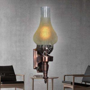 đèn led cổ điển
