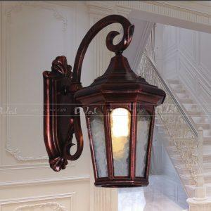 đèn đà nẵng