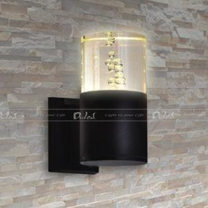 đèn ngoại thất dĩ an
