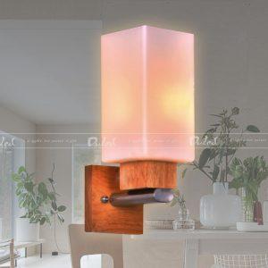 đèn tường đồng nai