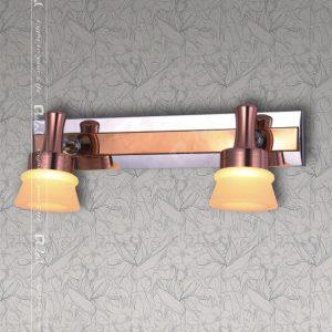 đèn led chung cư
