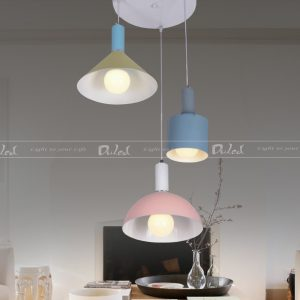 đèn bàn ăn