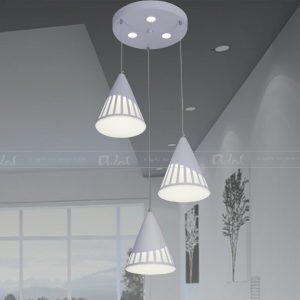 đèn led quảng ngãi
