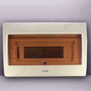 tủ điện UTEN