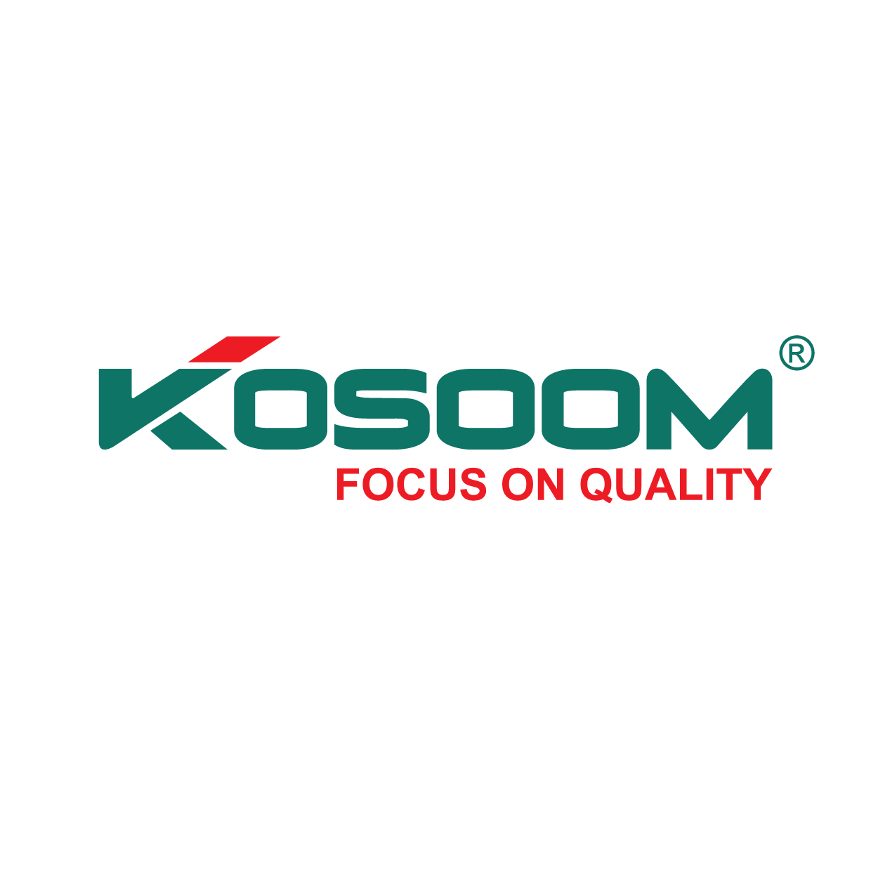 Kosoom