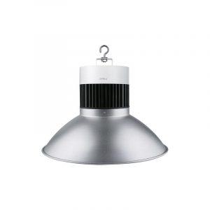 đèn led lowbay 100w