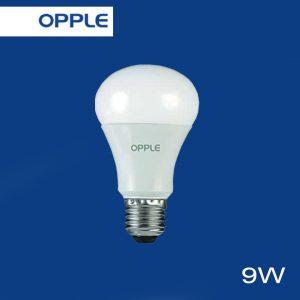 bóng bulb 9w giá tốt