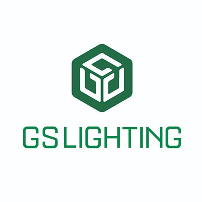 Đèn GS Lighting