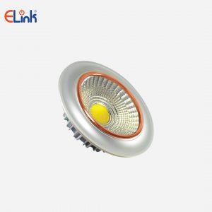 đèn led chính hãng giá rẻ