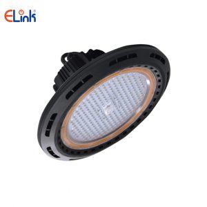 đèn led công suất cao bình dương