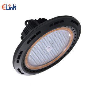 đèn led công suất 200W