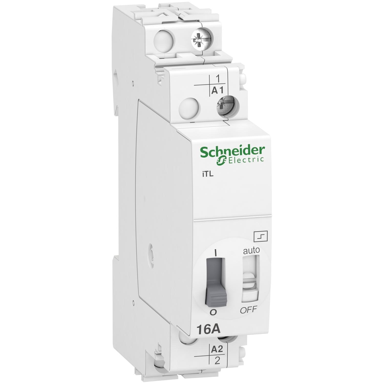 relay điện schneider chính hãng