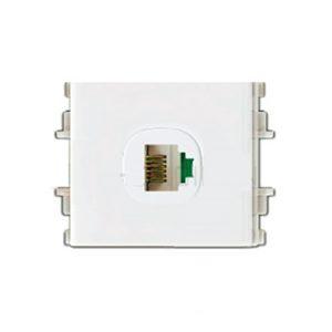 thiết bị điện TDM
