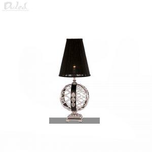 đèn bàn decor