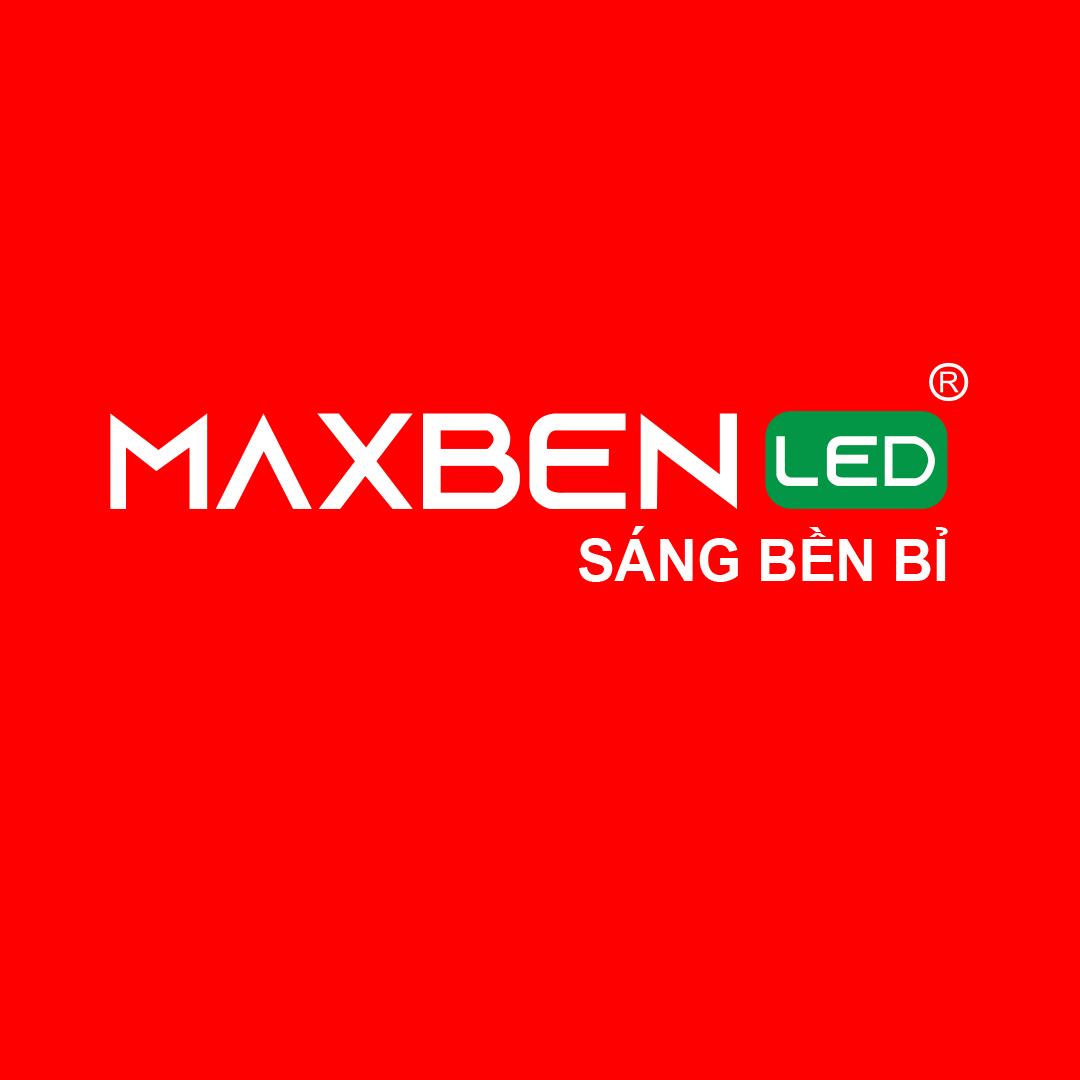 MAXBEN LED