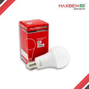 đèn led maxben