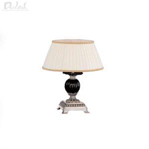 đèn bàn cao cấp